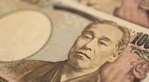 pho第三の視点「お金に関すること」浜松の弁護士による離婚相談所